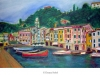 deana_sobel-portofino