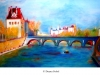 deana_sobel-seine2