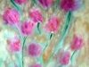deana_sobel-tulips